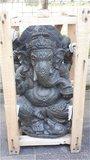 Beeld Ganesha 60cm_