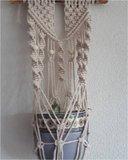Plantenhanger beads_