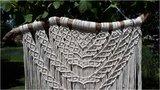Wandkleed Formentor_