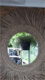 Spiegel zeegras M_