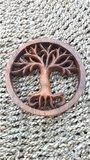 Tree of life (modern)_