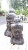 Borstbeeld Shiva S_