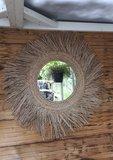 Spiegel-zeegras-ibizasfeer