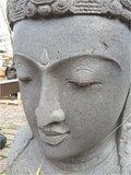 Shiva Lavasteen_
