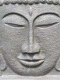 Waterornament Boeddha_