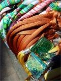 Sunsmile sandels_