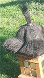Balinees windlicht A_
