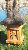 Balinees windlicht B_