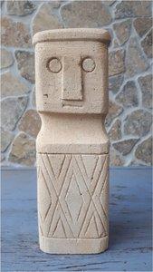 Stoneman kruis 18cm