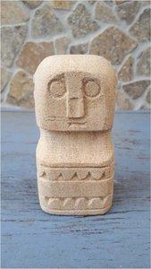 Stoneman zand kartel 10cm