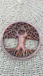 Tree of life (groot)