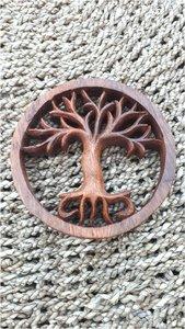 Tree of life (modern)