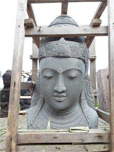 Shiva Lavasteen